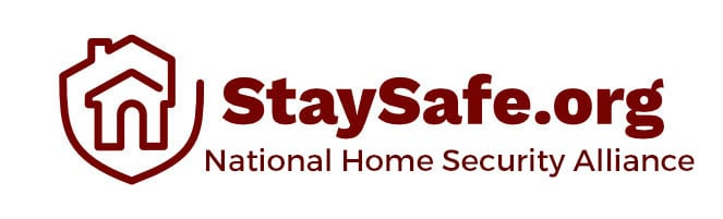 StaySafe.org