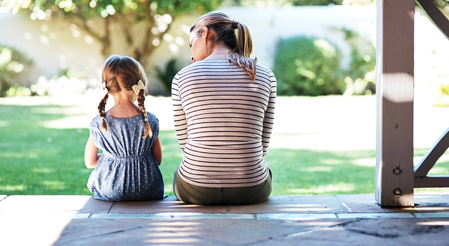 10 Safety Measures At Home You Should Teach Your Kids - StaySafe.org