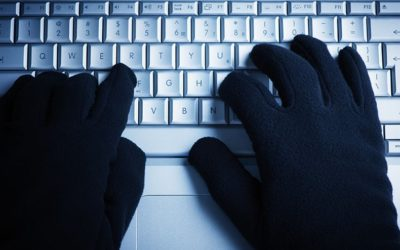 Don't Let Yourself Get Involved In A Cyber Attack: Tips & Tricks