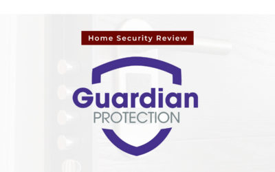 Guardian Protection Review