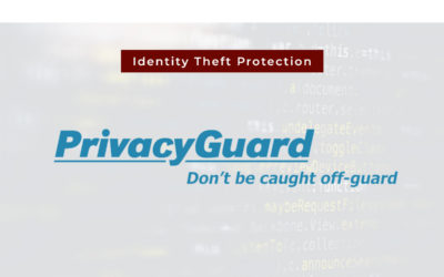 PrivacyGuard Review